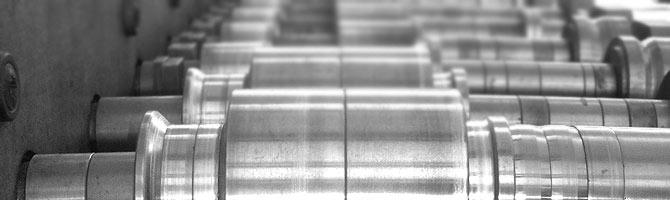Lohnfertigung, WAF Solar-Fassade
