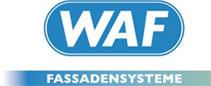 WAF-Fassaden
